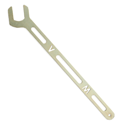 ACC182 - Moster Classic (Pre 2015 Moster Models) - Reduction Drive Wrench Tool